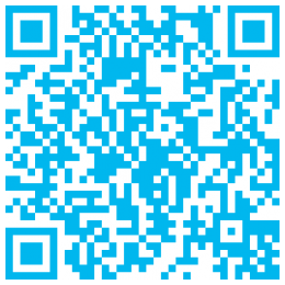 QR Code for this page