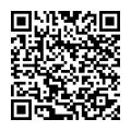 彩云天气Pro二维码