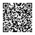 龙域世界二维码