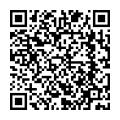 腾讯地图二维码