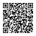 腾讯视频二维码