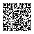 普通话测试二维码