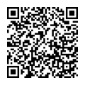 我的世界联机平台二维码