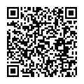 我的世界汉化版二维码