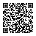 中国税务报客户端二维码