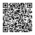 微信一键转发bwin必赢亚洲手机登陆二维码