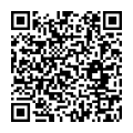 手机号码定位器二维码