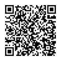 小蚂蚁微信编辑器二维码