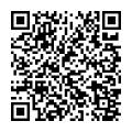 微信聊天生成器二维码