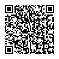 截图神器-对话制作生成神器二维码