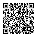 RE文件管理器二维码