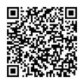 2345手机浏览器二维码