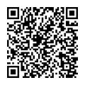 五矿手机证券二维码