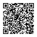 梧桐树保险网二维码
