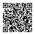 网购福利二维码
