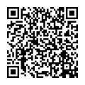 QQ 浏览器二维码