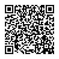 QQ国际版二维码