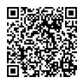 QQ浏览器二维码