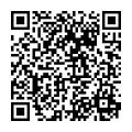 Patchmania二维码
