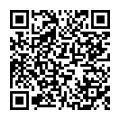 手机淘宝二维码