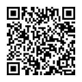 欧朋浏览器二维码