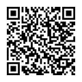 ES任务管理器二维码