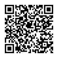 QQ邮箱二维码