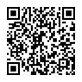 QQ输入法二维码