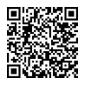 仙剑奇侠传3D回合二维码