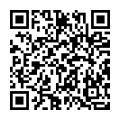 国家企业信用信息公示系统二维码