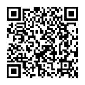 剑侠世界2二维码