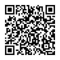 PS修图必赢亚洲bwin988net二维码