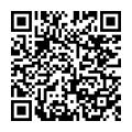 开心消消乐-米聊版二维码