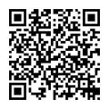 三国online二维码
