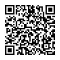贪吃蛇战网版二维码