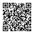 猎豹浏览器极速版二维码