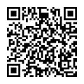 黄瓜视频二维码