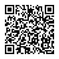 微信变声器二维码