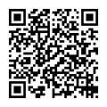 讯飞输入法定制版二维码