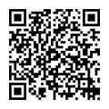 傲游5浏览器二维码