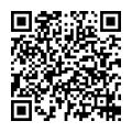 桔子浏览器二维码