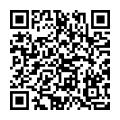 微信聊天数据恢复二维码