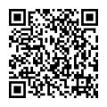 中国法院网二维码