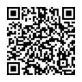 威海市民卡二维码