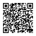 启信宝企业版二维码