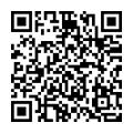 航天车联网二维码