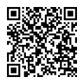 手机QQ二维码