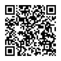 房贷计算器二维码