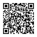 UC浏览器二维码