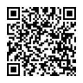猎豹浏览器二维码